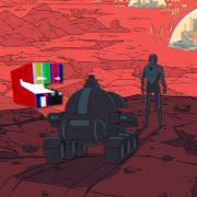 Запись прямой трансляции Riot Live: Surviving Mars