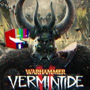 Запись прямой трансляции Riot Live: Warhammer: Vermintide 2