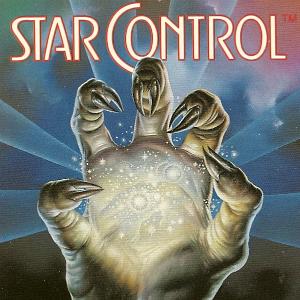 star-control