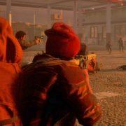Май выдастся жарким — Microsoft назвала дату релиза State of Decay 2