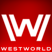 Westworld предложит создать лучший в мире парк с ковбоями и индейцами