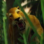Патрис Дезиле продемонстрировал Ancestors: The Humankind Odyssey на Reboot Develop 2018