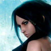 Ведьма с огнестрельной метлой — Bullet Witch вышла на PC