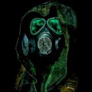 Chernobylite — новый взгляд на чернобыльскую катастрофу от авторов Get Even