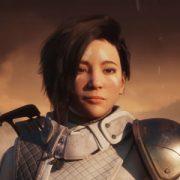 Во втором дополнении к Destiny 2 игроки отправятся на Марс