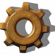 Factorio, игра о строительстве заводов, скоро покинет «ранний доступ»