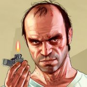 Издание Grand Theft Auto 5: Premium Online Edition — уже в продаже