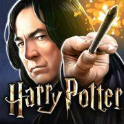 Вы зачислены в Хогвартс — на iOS и Android вышла Harry Potter: Hogwarts Mystery