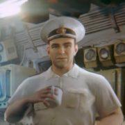 Внутри атомной субмарины — новый ролик адвенчуры Kursk
