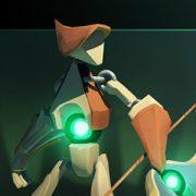 Трейлер к выходу Masters of Anima, игры в духе Pikmin и Ni no Kuni 2