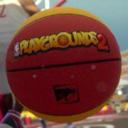 NBA Playgrounds 2 вернется на улицы летом