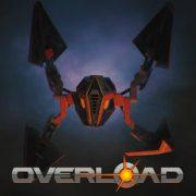 Шутер Overload, «духовный наследник» Descent, совсем скоро пулей вырвется из «раннего доступа»