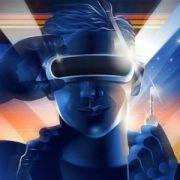 Фильм «Первому игроку приготовиться»: 2600 причин вспомнить об Atari