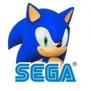 Sega представила ретроконсоль Mega Drive Mini