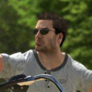Serious Sam 4 обзавелась первым трейлером и полным названием