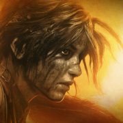 Все, что известно о Shadow of the Tomb Raider