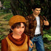 Sega воскресит Shenmue 1 и 2 на PC и актуальных консолях