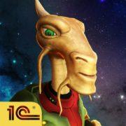Подарок ко Дню космонавтики — на iOS и Android вышла игра «Космические рейнджеры: Наследие»
