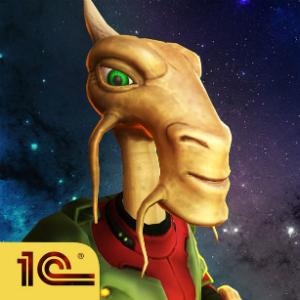 Space-Rangers-Legacy