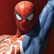 Insomniac Games назвала дату релиза Spider-Man