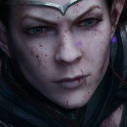 The Elder Scrolls Online исполнилось четыре года