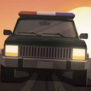 Пошаговые тактические бои в This Is the Police 2