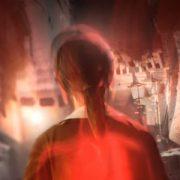 Vampyr — подробности о геймплее из OXM