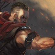 В новом трейлере action/RPG Wolcen: Lords of Mayhem демонстрируется динамичный геймплей