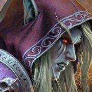 Blizzard определилась с датой выхода WoW: Battle for Azeroth