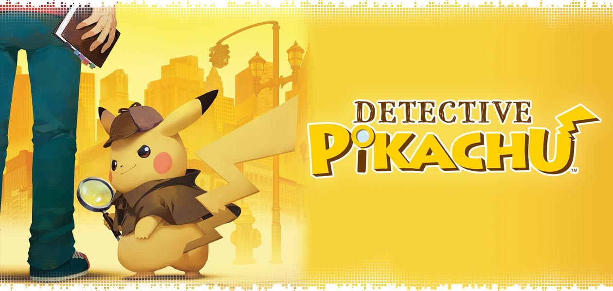 detective-pikachu-impressions