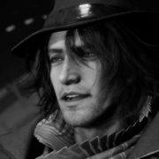 Square Enix объявила дату премьеры Final Fantasy 15: Episode Ardyn