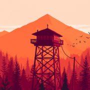Valve купила студию, ответственную за Firewatch