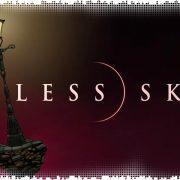 Впечатления: Sunless Skies