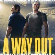 Рецензия на A Way Out