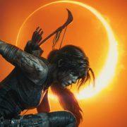 Трейлер и первые подробности о Shadow of the Tomb Raider — в кого превращается Лара Крофт?