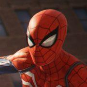 Драки и побочные задания в Spider-Man