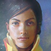 Адвенчура Tacoma высадится на PS4 в начале мая