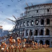 Империя теплых морей: Slitherine выпустит 4X-стратегию Aggressors: Ancient Rome