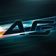 Antigraviator — гонка на сверхзвуковой скорости в духе WipEout