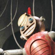 Авторы Atomic Heart — о вселенной, сюжете и геймплее