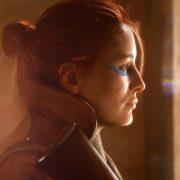 EA представила Battlefield 5 под залпы Второй мировой
