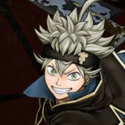 Black Clover: Quartet Knights — сюжетный трейлер и дата релиза в Европе