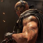 Call of Duty: Black Ops 4: наши первые впечатления