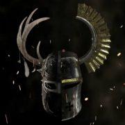 Крестись или умри — Crusader Kings 2 получит аддон Holy Fury