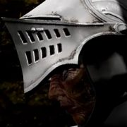 Мрачный релизный трейлер Dark Souls Remastered
