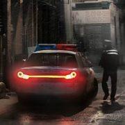 Как выглядит будущее в Detroit: Become Human