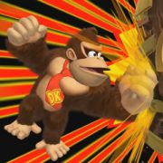 Джунгли ждут — Donkey Kong Country: Tropical Freeze вышла на Switch
