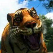 Трейлер к выходу Far Cry 3 Classic Edition