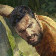 Survival-экшен Green Hell появится в «раннем доступе» через месяц