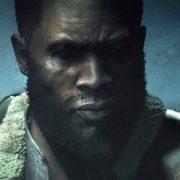 Авторы Hunt: Showdown выпустили патч, значительно улучшающий игру